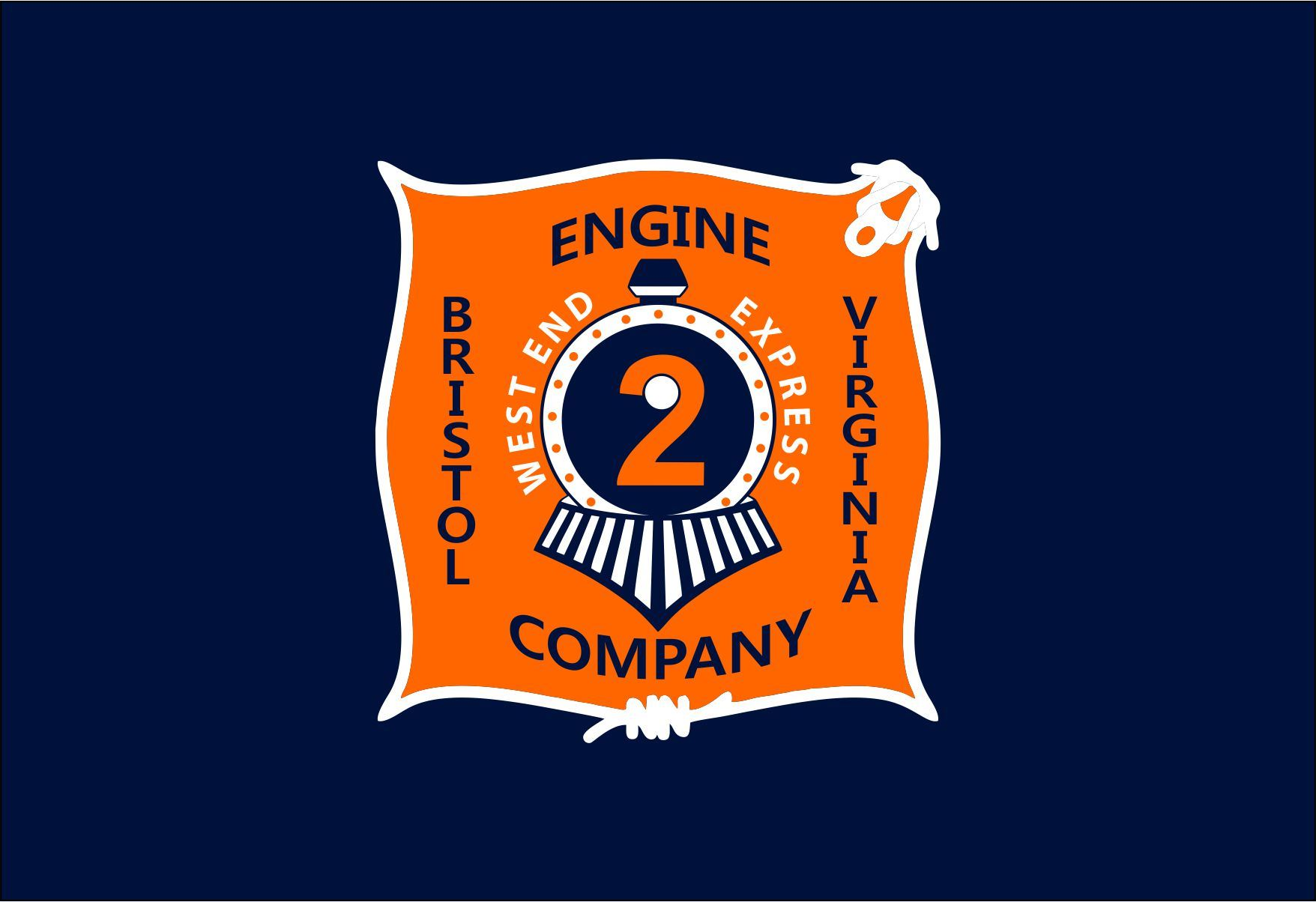 Bristol Engine 2 COLOR front