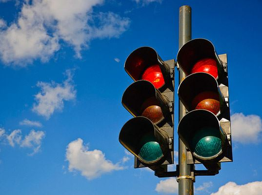 Future-of-Traffic-Lights-2