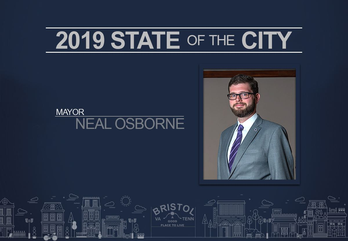 state of city graphic